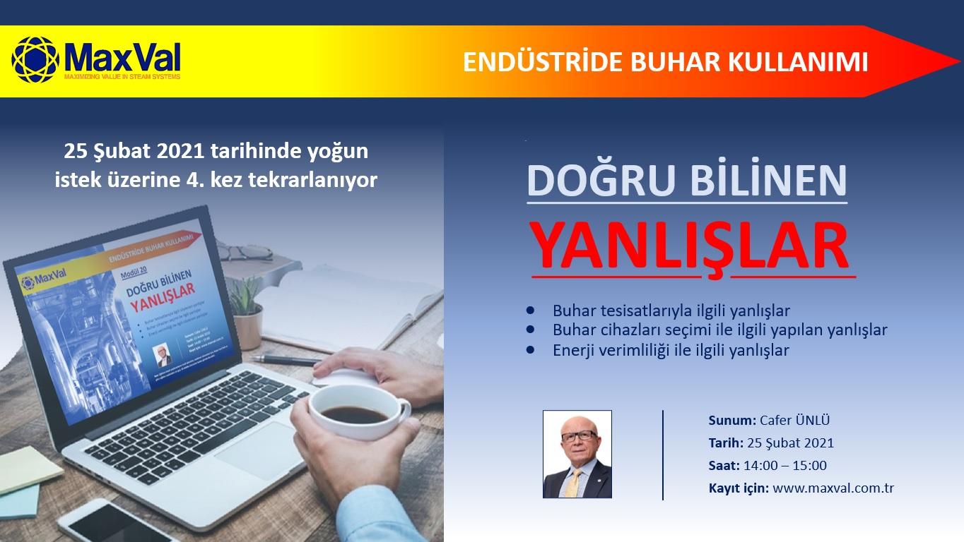 http://www.maxval.com.tr/upload/pagesContent/DORU_BLNEN_YANLILAR25_ubat_2021.jpg